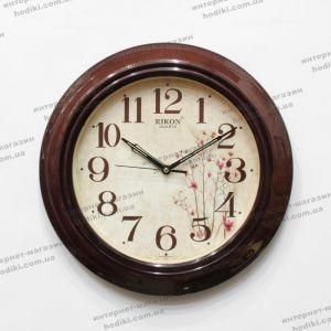 Настенные часы Rikon 8251 (код 25456)