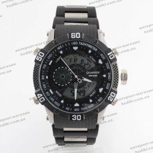 Наручные часы Quamer 1802 (код 25460)