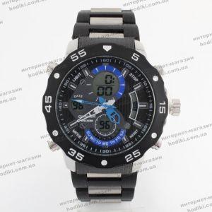 Наручные часы Quamer 1617 (код 25461)