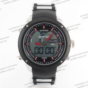 Наручные часы Quamer 1605 (код 25465)