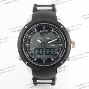 Наручные часы Quamer 1605 (код 25466)