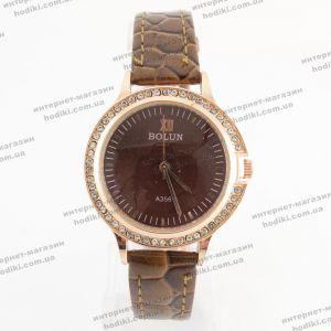 Наручные часы Bolun (код 25478)
