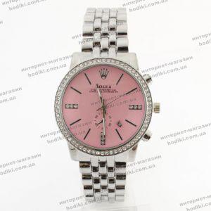 Наручные часы Rolex (код 25484)