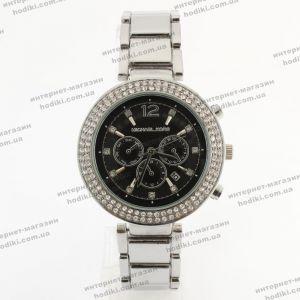 Наручные часы Michael Kors (код 25490)