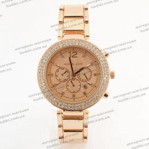Наручные часы Michael Kors (код 25492)