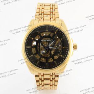 Наручные часы Emporio Armani  (код 25494)