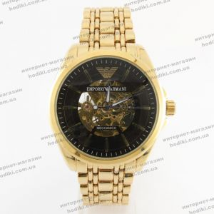 Наручные часы Emporio Armani  (код 25499)