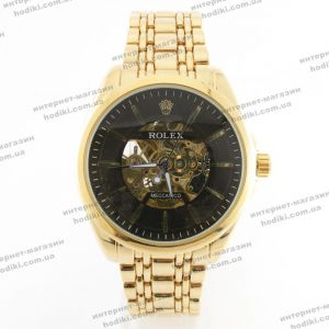 Наручные часы Rolex (код 25501)