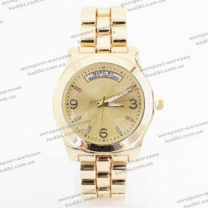 Наручные часы Marc by Marc Jacobs (код 25512)