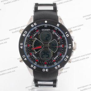 Наручные часы Quamer 1103 (код 25515)
