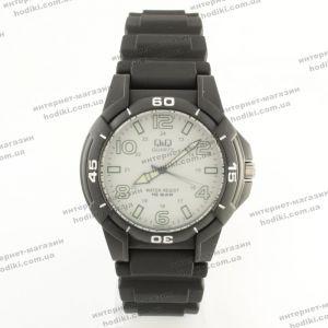 Наручные часы Q&Q (код 25525)