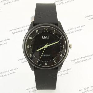 Наручные часы Q&Q (код 25528)