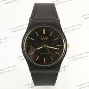 Наручные часы Q&Q (код 25530)