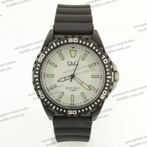 Наручные часы Q&Q (код 25532)