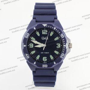 Наручные часы Q&Q (код 25533)
