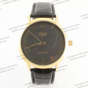 Наручные часы Q&Q (код 25535)