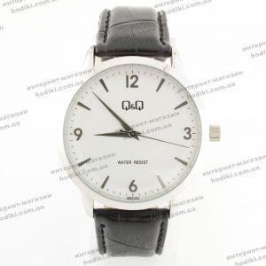 Наручные часы Q&Q (код 25536)