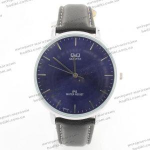 Наручные часы Q&Q (код 25540)