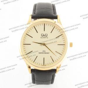 Наручные часы Q&Q (код 25546)