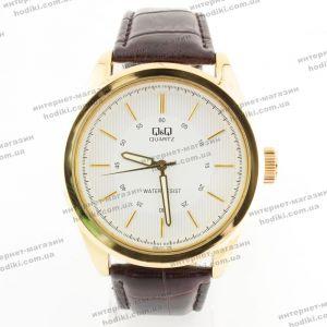 Наручные часы Q&Q (код 25547)