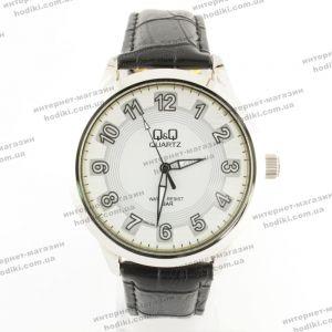 Наручные часы Q&Q (код 25549)