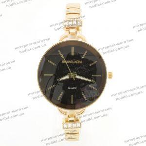 Наручные часы Michael Kors (код 25552)