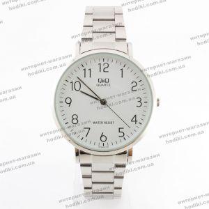 Наручные часы Q&Q (код 25559)