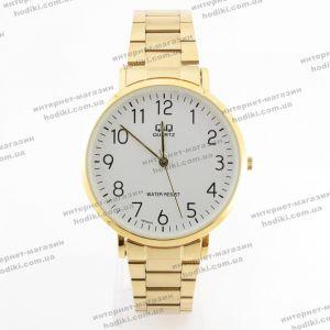 Наручные часы Q&Q (код 25560)