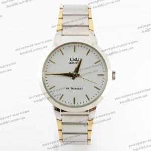 Наручные часы Q&Q (код 25566)