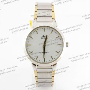 Наручные часы Q&Q (код 25568)