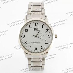 Наручные часы Q&Q (код 25570)