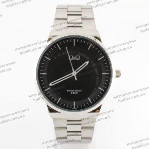 Наручные часы Q&Q (код 25572)