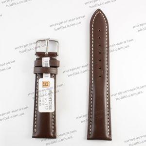 Ремешок для часов Hightone 337 20мм (код 25607)