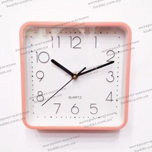 Настенные часы 557 (код 25682)
