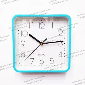 Настенные часы 557 (код 25683)