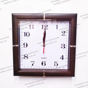 Настенные часы 1102 (код 25684)