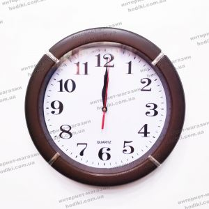 Настенные часы 1101 (код 25685)