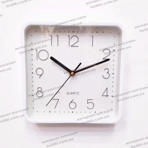 Настенные часы 557 (код 25686)
