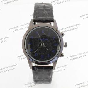 Наручные часы Fhulun (код 25687)