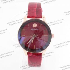 Наручные часы Bolun (код 25697)