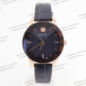 Наручные часы Bolun (код 25699)