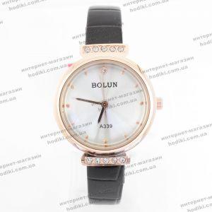 Наручные часы Bolun (код 25701)