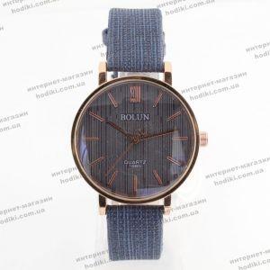 Наручные часы Bolun (код 25706)