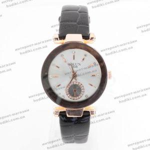 Наручные часы Bolun (код 25708)