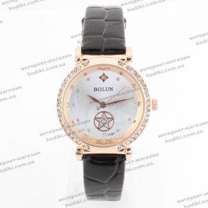 Наручные часы Bolun (код 25710)