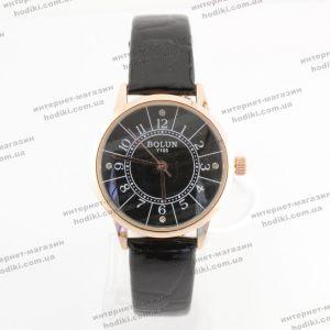 Наручные часы Bolun (код 25714)