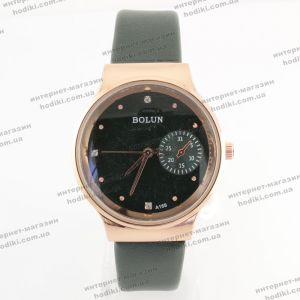 Наручные часы Bolun (код 25716)