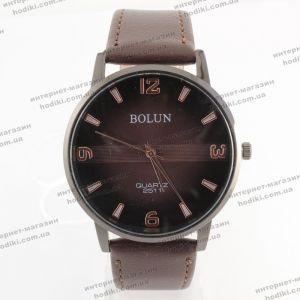 Наручные часы Bolun (код 25718)