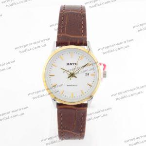 Наручные часы Rate (код 25725)