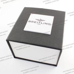Подарочная коробка для часов Breitling (код 25742)